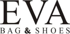 Eva Bags & Shoes  Bolsa Carteira  Envernizada Antique logo 1