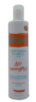 No ShamPoo Vivá 300ml