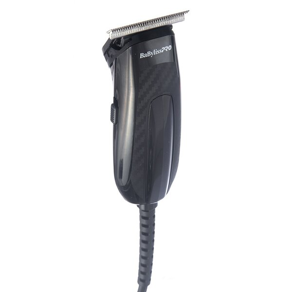 Maquina Babyliss Pro ETCHFX de Acabamento By Roger