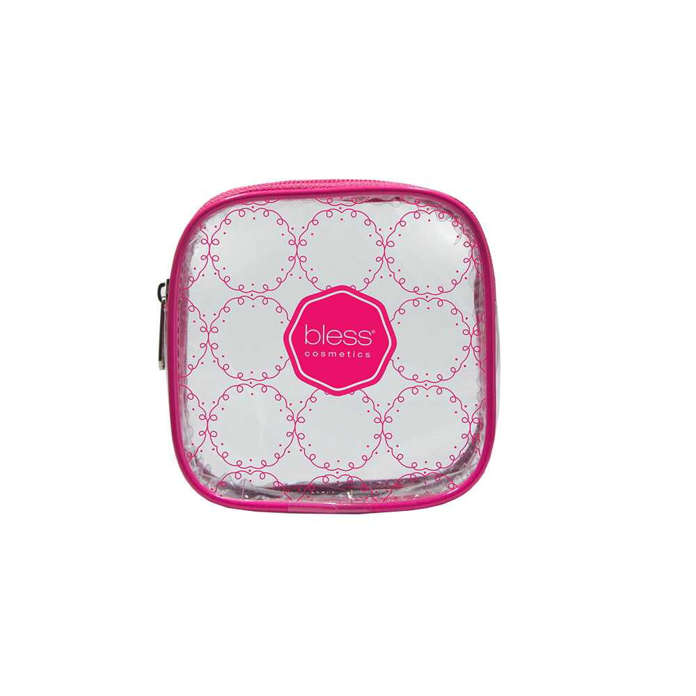 Necessaire Mini Make Up